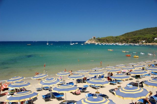 le-spiagge-toscana