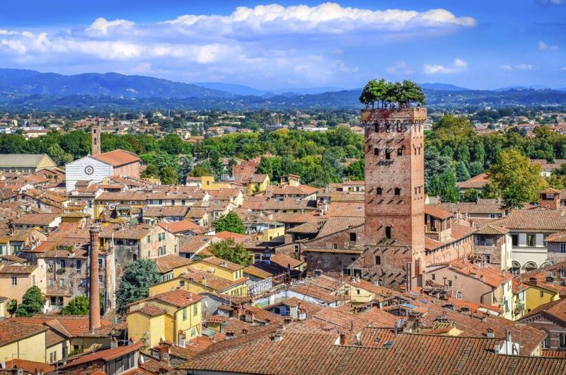 lucca_
