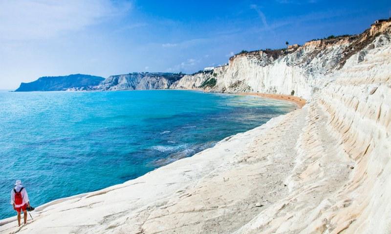 spiagge-piu-belle-sicilia_