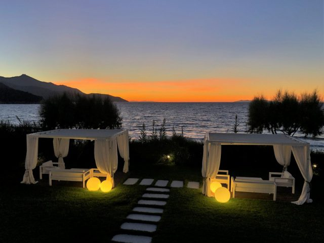 hotel-castiglione-pescaia_800x600
