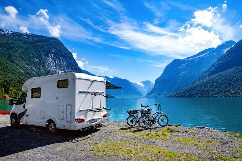viaggi-in-camper-consigli_800x533